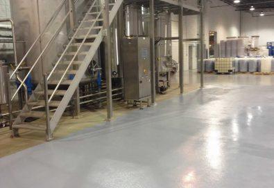 commercial flooring boca raton
