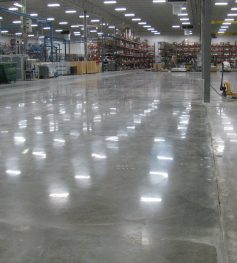 stain resistant flooring