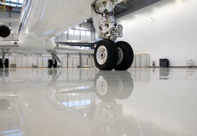 commercial flooring miami