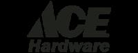 ace black