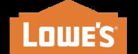 Lowe's-orange