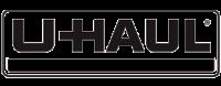 uhual-black
