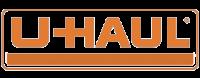 uhual-orange