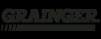 grainger-hover