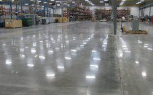 Title Best Commercial Concrete Epoxy Floor Contactors At Sealwell