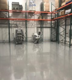 epoxy coating near me