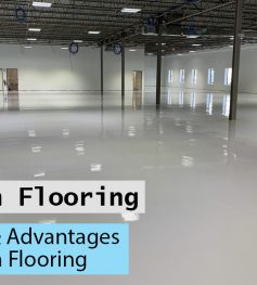 types-of-resin-flooring-sealwell-inc