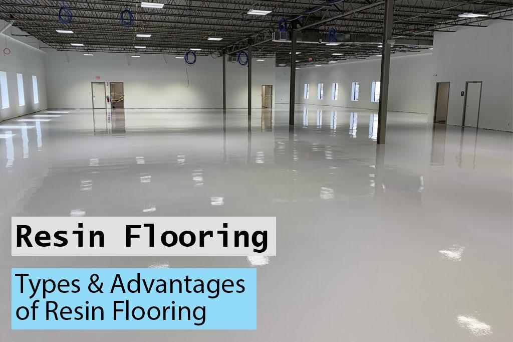 types-of-resin-flooring-sealwell-inc