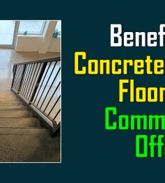 Concrete-Office-Polished-Floor