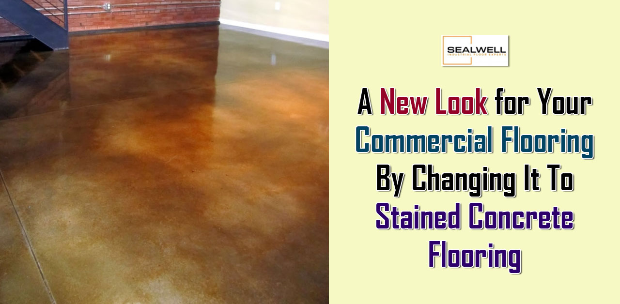 commercial-stained-concrete-flooring