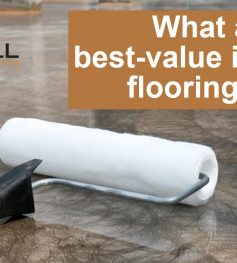 What-are-some-best-value-industrial-flooring-options