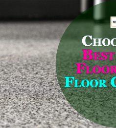 Best Epoxy Flooring In Georgia